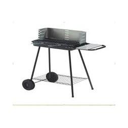 Barbecue à charbon Karmila