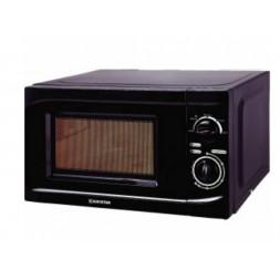 Micro-onde 20l 800w KRYSTER noir