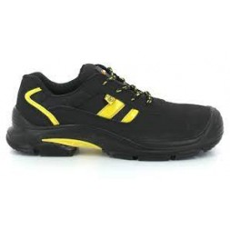 Chaussure basses Devone - FOXTER