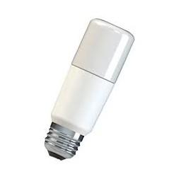 Ampoule tubulaire LEDBright Stik 15W E27 230V