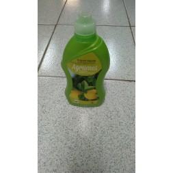 Engrais liquide agrumes 1L