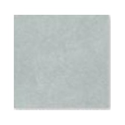 Carreau Stardust Grigio Chiaro (1.684m²/bte) 1er choix