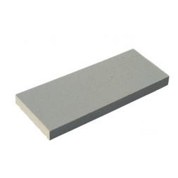 Couvre mur plat gris
