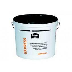 Ponal Express 5kg