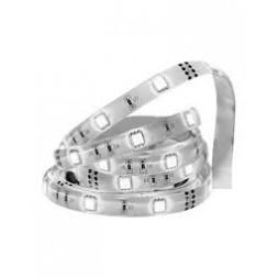 Ruban LED décoratif 3 mètres Blanc - INOTECH