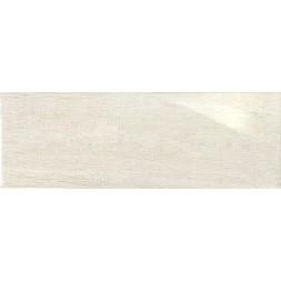 Faïence Masaï Blanco (1.44m²/bte) 1er choix  200 x 600mm