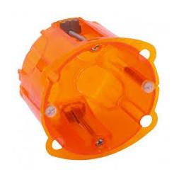 Batibox multi matériaux 1 poste p50 - LEGRAND