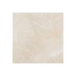 Carreau Must Delight Cream (1.85m²/bte) 1er choix