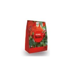 Engrais rosiers mini 1Kg