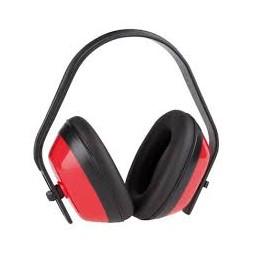 Casque anti bruit - KREATOR