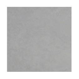 Carreau Cément gris (1.62m²/bte) 1er choix