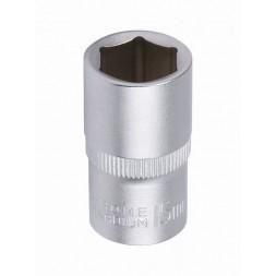 Clé à  douille 12mm - KREATOR
