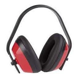 Casque anti-bruit - KREATOR