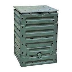 Composter 300L - VERDEMAX