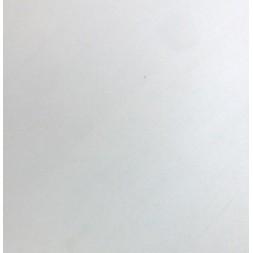 TABLETTE MELAMINEE BLANC 2500 X 200 X 18MM (DEEE 0.24€)