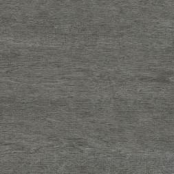 Faïence Masaï Marengo (1.44m²/bte) 1er choix  200 x 600mm