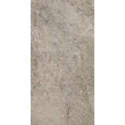 Carreau Roccia Sabbia (1.49m²/bte) 1er choix