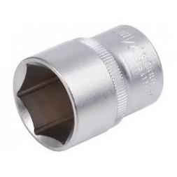 Clé à douille 24mm - KREATOR