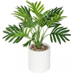 Palmier artificiel - ATMOSPHERA