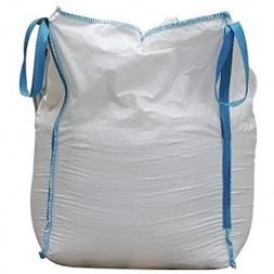 Sac big-bag chantier 500kg