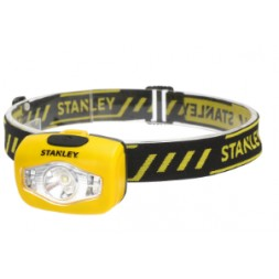 Lampe frontale - STANLEY