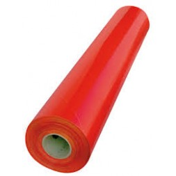 Polyane anti-termites rouge 150m²