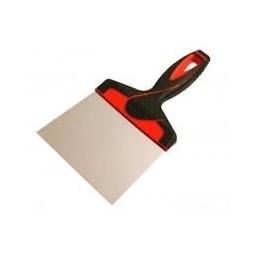Couteau à enduire inox 15cm - OCAI