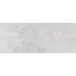 Faïence Tesla White (2m²/bte) 1er choix