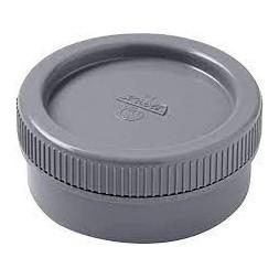 Tampon de visite - Ø 200 mm - GIRPI