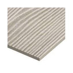 Bardage fibres ciment Kalsiplank