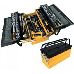 Boîte à outil   88 outils - VITO