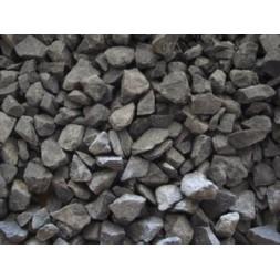 Gravier béton gris 6/16 35kg - LES INDISPENSABLES