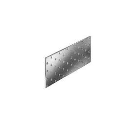 Platine d'assemblage multitrou 100 x 200 x 2mm