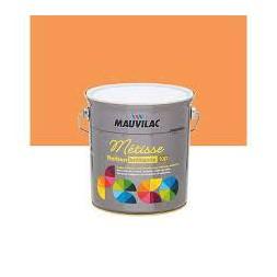 Métisse brillant tomette 2.5L - MAUVILAC