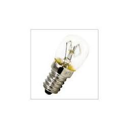 Ampoule FOUR 300°C E14 15W