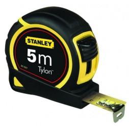 Mesure 5m X 19mm - STANLEY