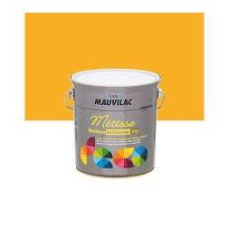 Métisse brillant bouton d'or 2.5L - MAUVILAC