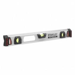 Niveau Fatmax 200 Cm Magnétique - STANLEY
