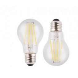 Ampoule e27 a60 8w nd tsp (deee 0.20€)