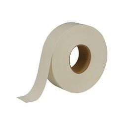 Bande  à  joint pour plaque de plâtre 150ml