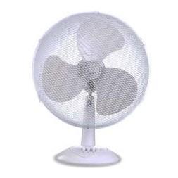 Ventilateur de table 45w 43cm