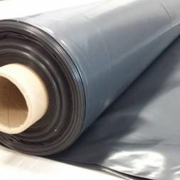 Film de protection fondation type 200 (120m²)