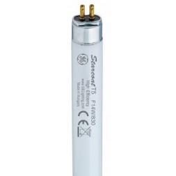 Tube Fluorescent T5 de Haute Efficacité 14W