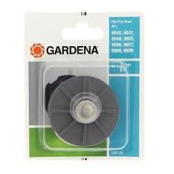 Bobine de fil de coupe 1,6mm L 6 m - GARDENA