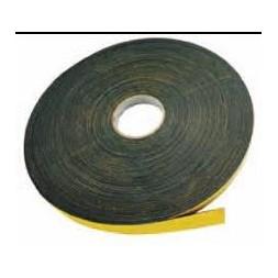 Joint LRC eco 40 x 5mm adhésif sans papier 10m