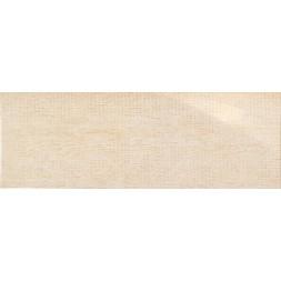 Faïence Masaï Marfil (1.44m²/bte) 1er choix  200 x 600mm