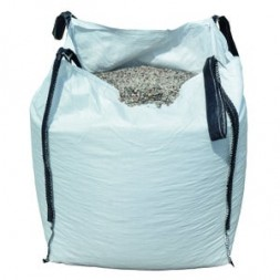 Big bag sable 0/1 -  750kg