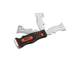 Couteau multifonction - OCAI
