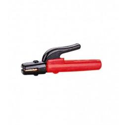 Pince électrode 300A