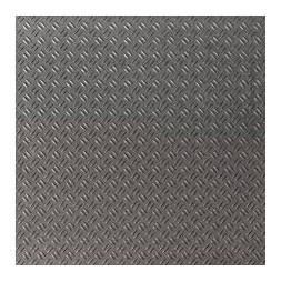 Grès cérame oxide 607 x 1207mm